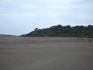 Xena film locations - Wainamu - To Helicon and Back